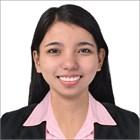 Profile image for Marielle Joy Riego