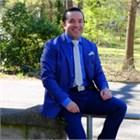 Profile image for Miguel Govea Salazar