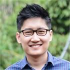 Profile image for WEN YEN WONG