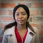 Profile image for Kudzaishe Masiri