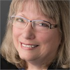 Profile image for Diane Dearing