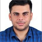 Profile image for Junaid Nv