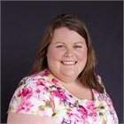 Profile image for Nicole Baylis
