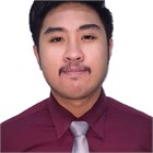 Profile image for Raphy Ortañez