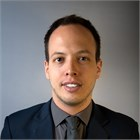 Profile image for Jan Honzak