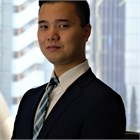 Profile image for Andrew Ngo