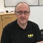 Profile image for Mark Howard