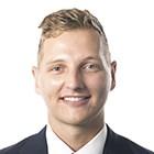 Profile image for Cameron Bouma