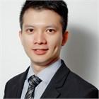 Profile image for Justin Lim