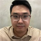 Profile image for Roger Ng