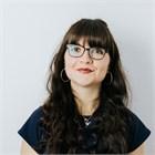 Profile image for Chloe Scott