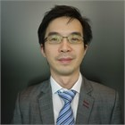 Profile image for Michael Chan