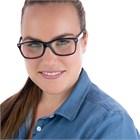 Profile image for Jenna  Dawes