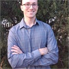 Profile image for Jordan Cass