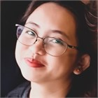 Profile image for ELIZA JOY PANGAN
