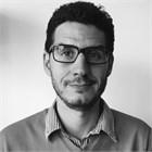 Profile image for Gonzalo Alvarez de Toledo