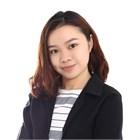 Profile image for Raña Aquino