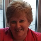 Profile image for Sharon Horger
