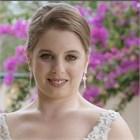 Profile image for Amanda Robinson
