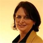 Profile image for Robyn Flynn