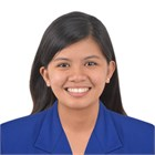 Profile image for Junilyn Boquiren