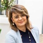 Profile image for Tara Zerak