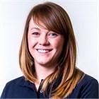 Profile image for Samantha Hart ACCA