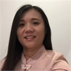 Profile image for angel lim