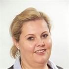 Profile image for Nicole Rousseau