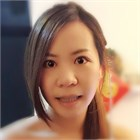 Profile image for Anki Lau