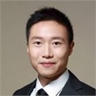 Profile image for Leslie Yiu