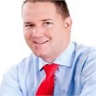 Profile image for Deon van Zyl