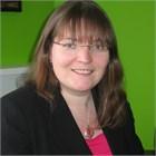 Profile image for Sarah Hollis