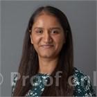Profile image for Jinal Patel