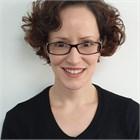 Profile image for Hannah  Williams