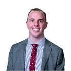 Profile image for Brendan Storey