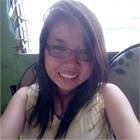 Profile image for Charisse Nicole B. Espinosa