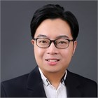 Profile image for Nelson Ooi
