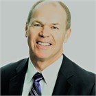 Profile image for John Parker CPA, CA