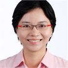 Profile image for Elaine Lim WL