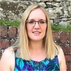 Profile image for Victoria  Bowden