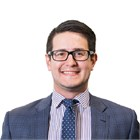 Profile image for Daniel Morrow