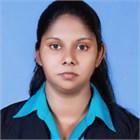 Profile image for Crevaty FZC Diyani