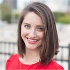 Profile image for Amanda Roberts