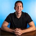 Profile image for Brett Bertemes