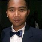 Profile image for Teguh Prastowo
