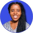Profile image for Charlene Mini