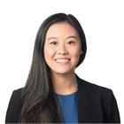 Profile image for Anne Seah
