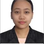 Profile image for Marites Bautista, CPA