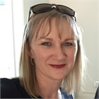 Profile image for Trina Eade - Malloch McClean
